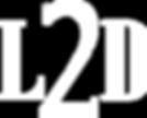 logo L2D_white.png