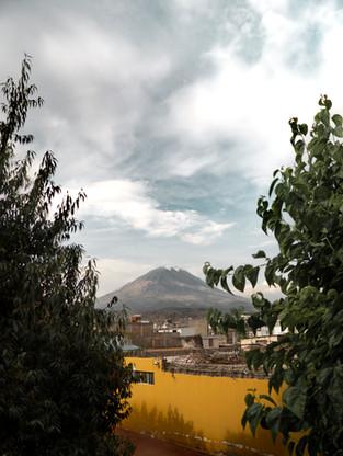 2019-05-09_Arequipa.jpg