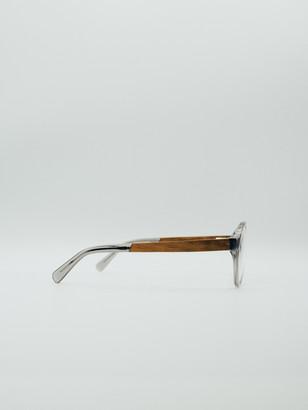 2021_02-22_Protagonist Eyewear-18.jpg