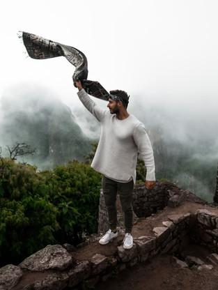 2019-05-22_Dan_Machu Picchu-3.jpg