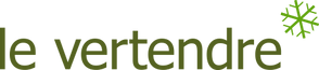 logo-vertendre-color.png