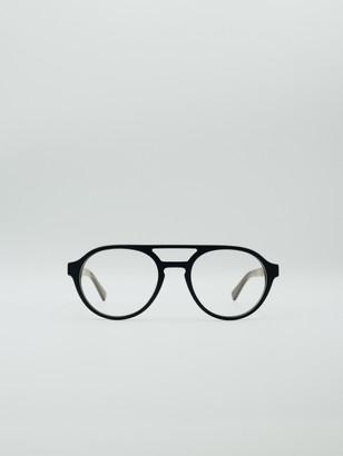 2021_02-22_Protagonist Eyewear-15.jpg