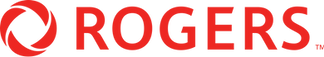 2560px-Rogers_logo.svg.png