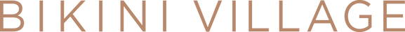 BV-BIKINIVILLAGE_LOGO-LINE_Bronze_VF.png
