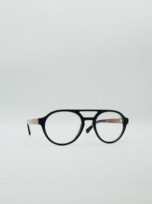 2021_02-22_Protagonist Eyewear-13.jpg