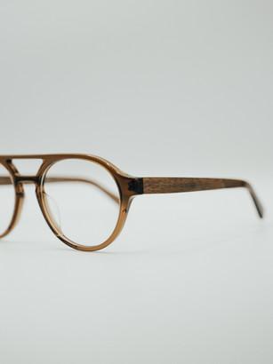 2021_02-22_Protagonist Eyewear-26.jpg