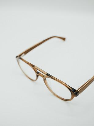 2021_02-22_Protagonist Eyewear-27.jpg