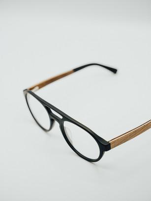 2021_02-22_Protagonist Eyewear-30.jpg