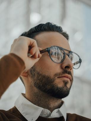 2021_02-22_Protagonist Eyewear-33.jpg