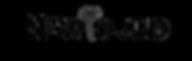 Logo_écrit.png