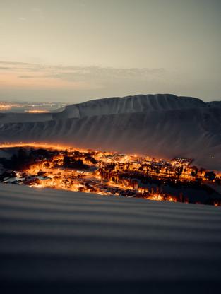 2020-04-14_Peru_desert-2.jpg