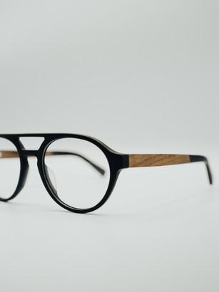 2021_02-22_Protagonist Eyewear-29.jpg