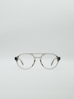 2021_02-22_Protagonist Eyewear-16.jpg