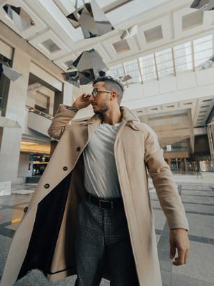 2021_02-22_Protagonist Eyewear-54.jpg