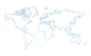 glowing-world-map-wallpaper-digital-art-