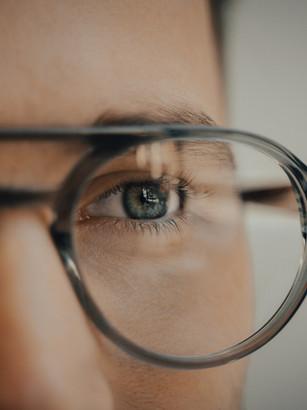 2021_02-22_Protagonist Eyewear-49.jpg