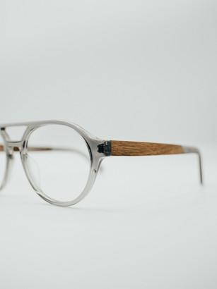 2021_02-22_Protagonist Eyewear-23.jpg