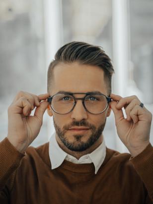 2021_02-22_Protagonist Eyewear-34.jpg
