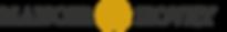 logo-Manoir hovey.png