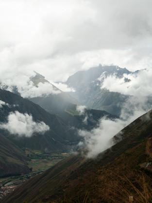 2019-05-21_Peru Mountains.jpg