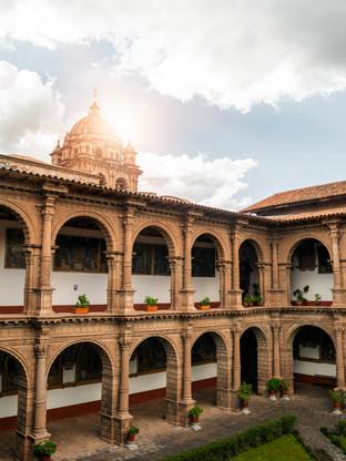 2019-05-17_Cusco.jpg