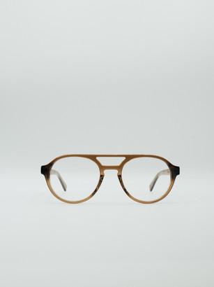 2021_02-22_Protagonist Eyewear-10.jpg