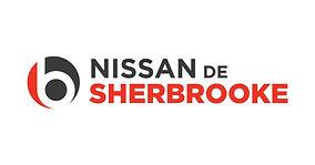 nissan-sherbrooke.jpg