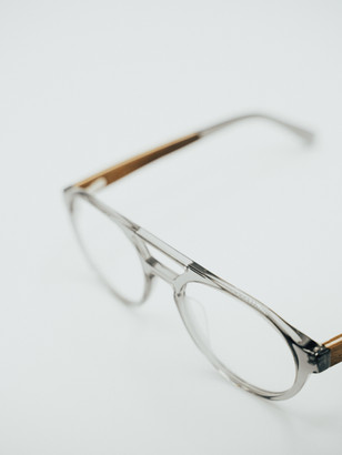 2021_02-22_Protagonist Eyewear-21.jpg