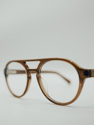2021_02-22_Protagonist Eyewear-25.jpg