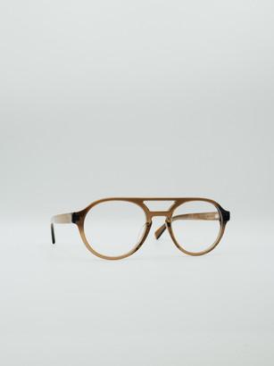 2021_02-22_Protagonist Eyewear-12.jpg