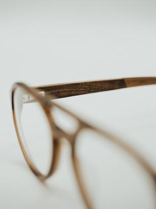 2021_02-22_Protagonist Eyewear-24.jpg