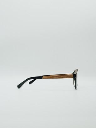 2021_02-22_Protagonist Eyewear-14.jpg