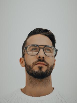 2021_02-22_Protagonist Eyewear-50.jpg