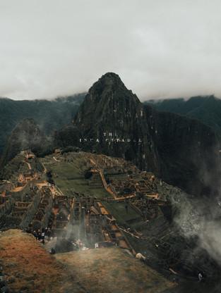 2020-09-09_Machu Picchu-2.jpg