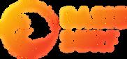 LogoHorizontal.png