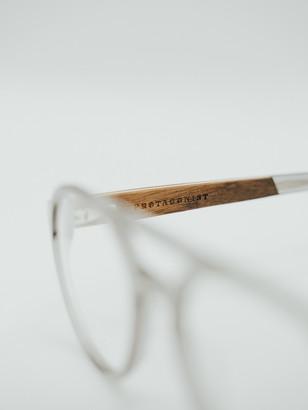 2021_02-22_Protagonist Eyewear-19.jpg