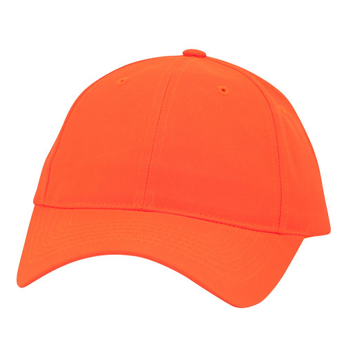 NXH11 Hunting cap, Polyester