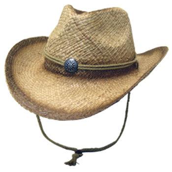 NX9020 Cowboy Hat