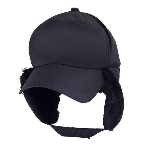 NXW70 Wind Resistant Winter Hat
