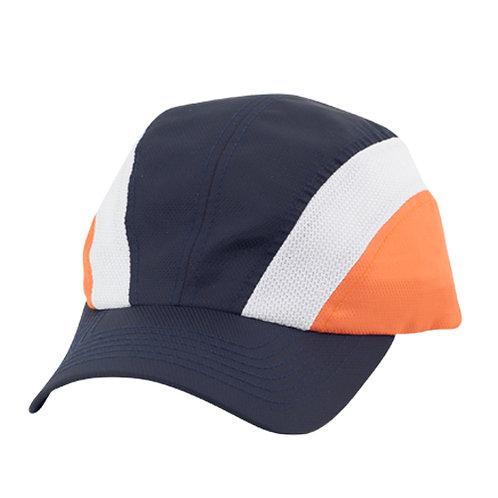 NXR14 Runner Style Cap