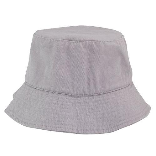 NX651 Washed Cotton Chino Twill