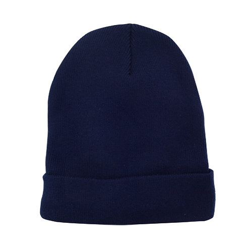 NXW21 Winter Toque with Cuff