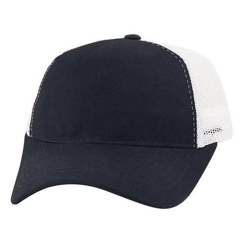 NXT81 Trucker Style Cap