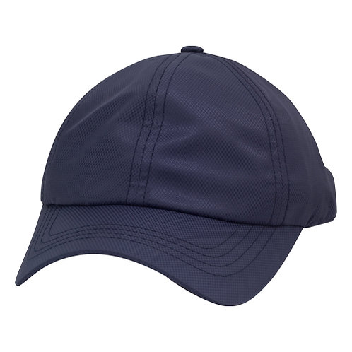 NXF11 Polyester Water Resistant Cap