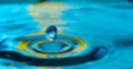 Water Droplet iStock.jpeg