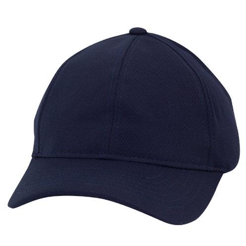 NX912 Coolon Mesh Cap