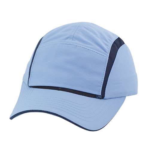 NXR13 Runner Style Cap