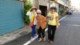 IMG_3322_8.JPG