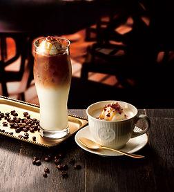 4 .7キャラメルコーヒー.jpg