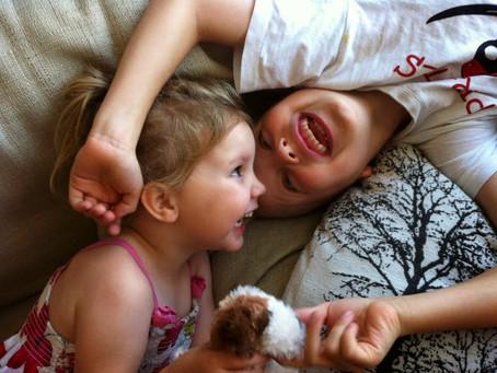 Como proteger o quadril da criança com paralisia cerebral?